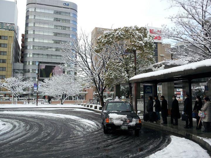 20120202meieki